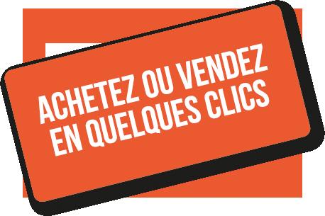 achetez_ou_vendez_en_quelques_clics.png