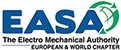 Site EASA